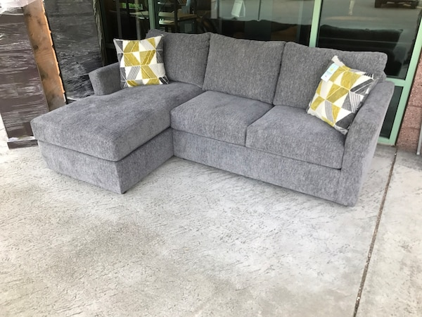 Incredible Small Sectional Chaise Loveseat On Sale Beatyapartments Chair Design Images Beatyapartmentscom
