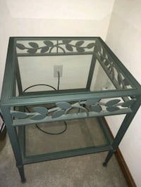 End Table Sykesville, 21784