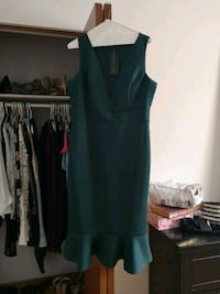 ASOS dress size 10 NWT Burlington, L7S 1W9