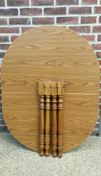 ☆☆☆ WOODEN TABLE!! ☆☆☆