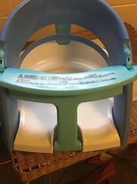 Baby safety bath seat Cleveland, 37323