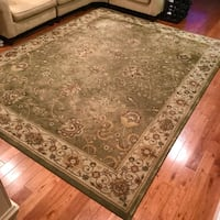 Imperial Area Rug 8' x 11' Woodbridge, 22191