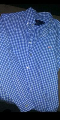 Vineyard vines shirt Silver Spring, 20906