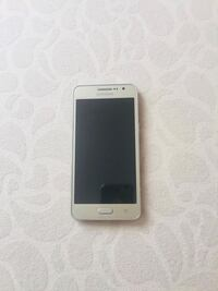 TEMİZ SAMSUNG GALAXY GRAND PRİME GOLD