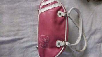 Purse for young girls good condition