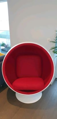 Lounge Ball chair Greater London, WC1X 9BH