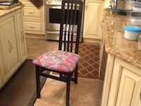 Dining Room chairs Dollard-Des Ormeaux, H9G