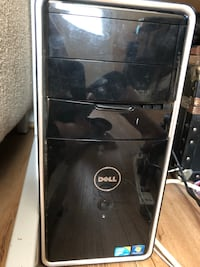 Dell Inspiron 545 Gaming Machine Woodbridge, 22193
