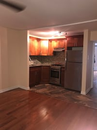 APT For rent 1BR 1BA New York, 11233