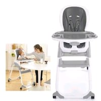 High Chair  Winchester, 22601
