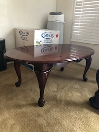 Coffee table  Fremont, 94555