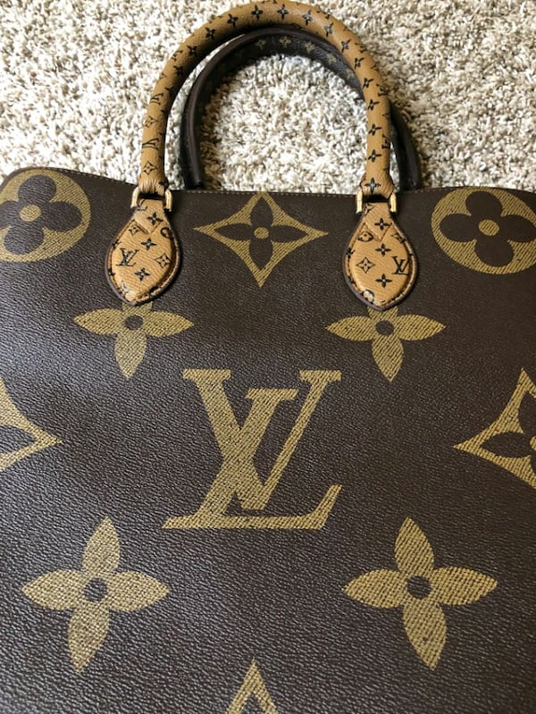 Large LV Bag  3b1c8c99-fb6b-49a8-8604-04acd92574e2