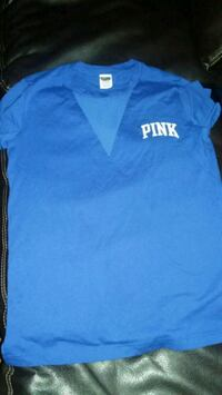 pink size small Middletown, 45044