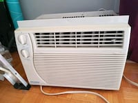 5000 btu air conditioner.  538 km