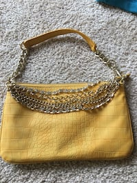 Purse - From Limited - never used Greenfield, 53228