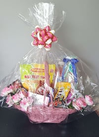 Gift basket Windsor, N9E 2M5