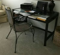 Table/desk Providence Forge, 23140