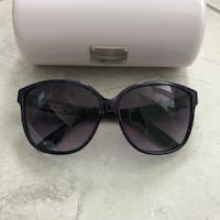 Jimmy Choo Sunglasses Toronto, M2M 0A6