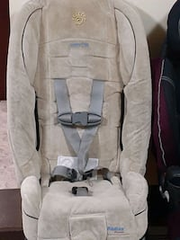 Evenflo baby carseat. Spruce Grove, T7X