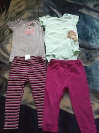 18 month old clothes 1695 mi