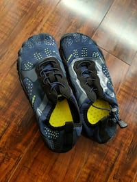 Summer water shoes New