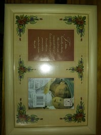 Picture frame Edgewood, 21040