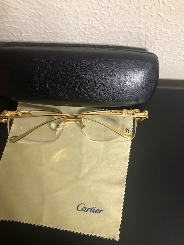 6f5b7f889f7c Used brown leather Michael Kors monogram crossbody bag for sale in Mesquite