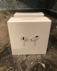 Apple AirPods Pro $125