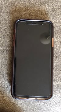 iPhone XR 128gb Brampton, L6Y