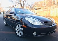 2005 Lexus ES 330 + Drives like New $4400 Kensington
