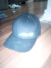 Aquarius solutions flexfit hat (L-XL) Edmonton, T5A 0Z8