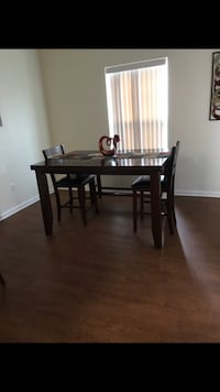 Furniture Dining room set Las Vegas, 89121