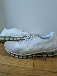 Men's Running Shoes Great Falls, 22066