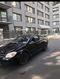 Chevrolet - Cobalt - 2007 Baltimore