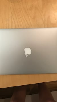 Macbook air 13 tommer Oslo, 1275