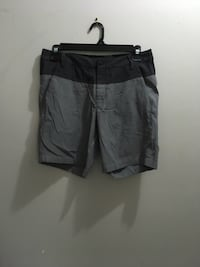 Men's 34 lululemon shorts  Edmonton, T5E 2T3