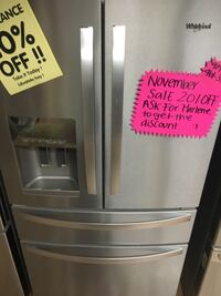 Appliances in payments!! No credit needed we deliver $50 DOWN PAYMENT! Pomona, 91767