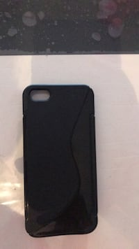 coque d iphone 5 6203 km