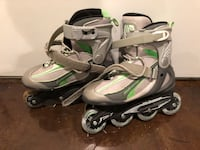 Rollerblades size 8, great condition barely used. Washington, 20003