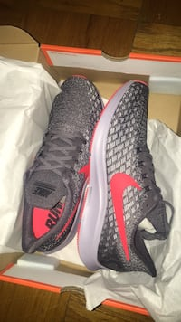 Brand New nike pegasus size 9.5 men Falls Church, 22043