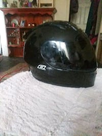 Oneil helmet. With Bluetoothcap Washington, 20032
