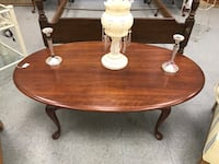 Coffee Table by Pennsylvania House Furniture Co. Fort Washington, 20744