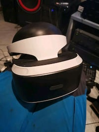 Playstation VR Melhus, 7224
