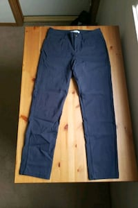 grey Dress Pants  Winnipeg, R2Y 2M9