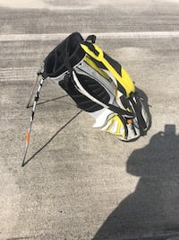 Ping Golf Bag  Fairfax Station, 22039