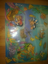 Kids puzzles   gift -! Lehigh Acres, 33972