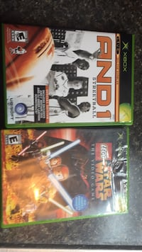 Xbox games Wallkill, 12589