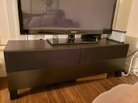 TV stand  Vancouver, V5R 5G9