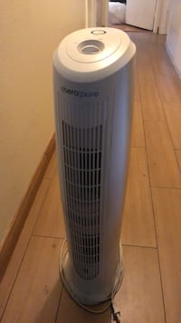Air Purifier Garden Grove, 92840