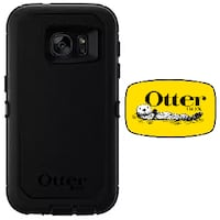 Otterbox Defender Case for Samsung Galaxy S7 Toronto